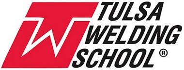 Tulsa Welding School (Oklahoma)