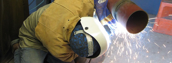 Welding Educational Solutions