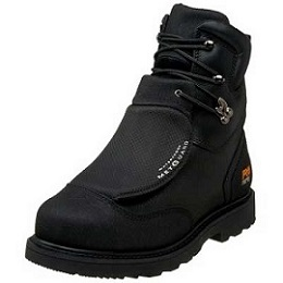 Welding Safety Boots