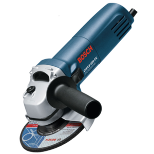 Angle Grinder Cutting Tool
