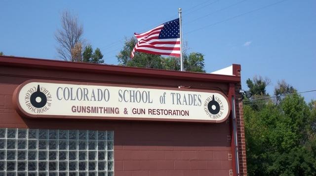 Colorado-School-of-Trades-Gunsmith-School