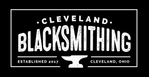 Cleveland Blacksmithing - Blacksmithing - School