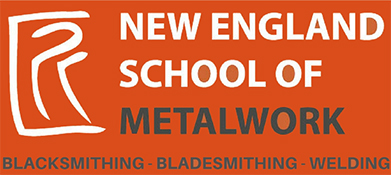 New England School of Metalwork