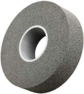Sanding with Silicon Carbide