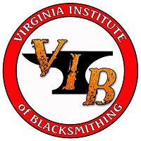 Virginia Institute of Blacksmithing