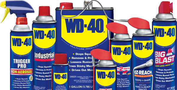 How-to-Get-Rust-Off-a-Gun-With-WD-40_campaign