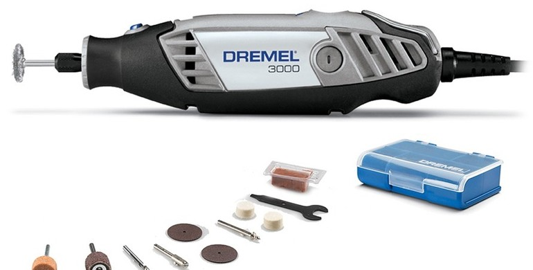 How-to-Remove-Heavy-Rust-from-a-Gun-with-Dremel_campaign