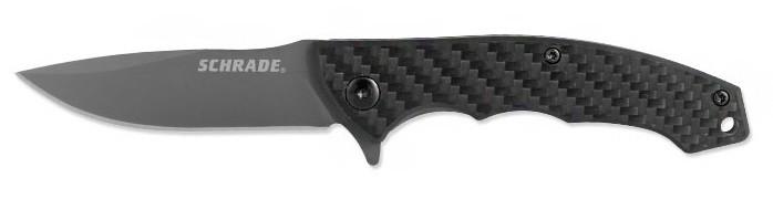 carbon-fiber-knife-handle