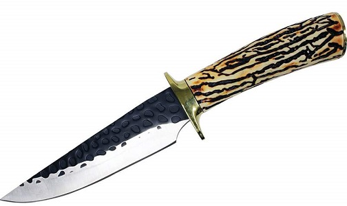 knife-handles-bone