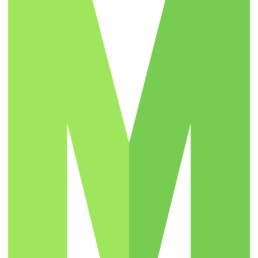 Makers Legacy logo