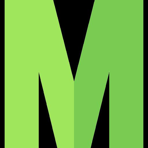 Makers Legacy logo