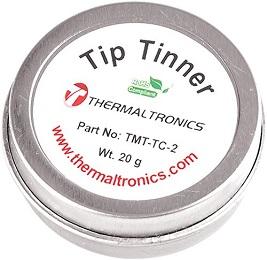 Tip Tinner