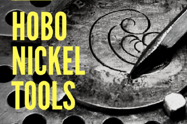 Hobo-Nickel-Tools-Necessary-Tools-fo-Hobo-Coin-Art