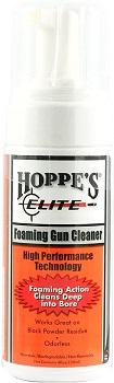 Hoppe's Elite Foaming Gun Cleaner