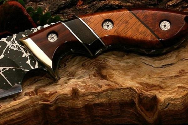 Knife-Handle-Design-2021