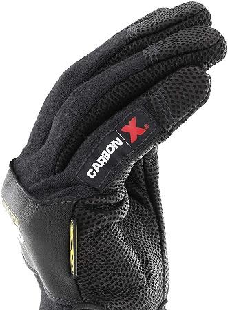 Mechanix Wear - CarbonX Level 1 Work Gloves