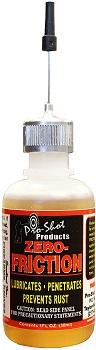 Pro-Shot Zero Friction Needle Oiler