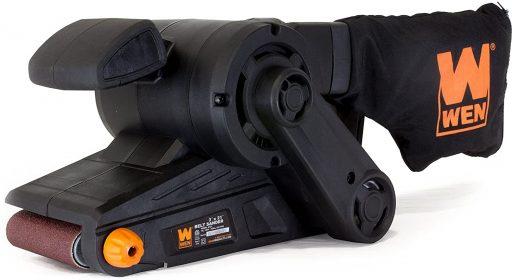 WEN 6321 Corded Belt Sander