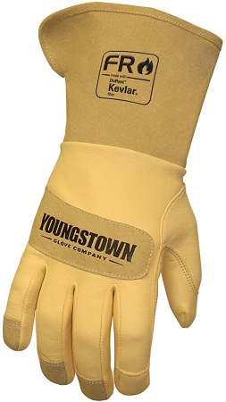 Youngstown Working Gloves