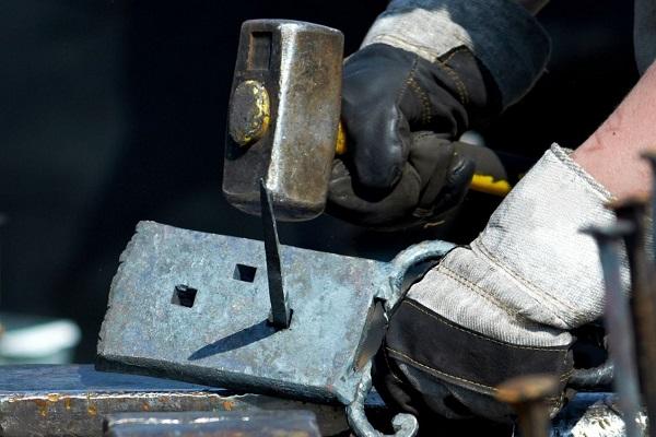 best-gloves-for-blacksmithing