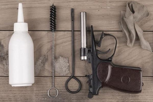 best-gun-oil