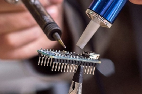 how-to-remove-solder