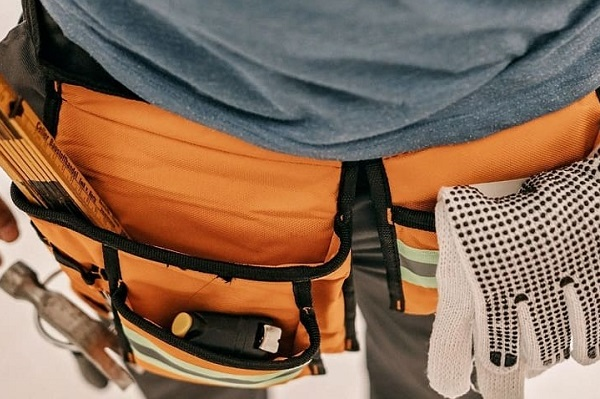 Best-tool-belt