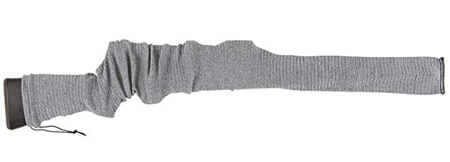 Allen Company Knit Gun Sock for Rifle-Shotguns