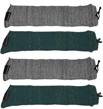 Arcturus Pistol Gun Socks