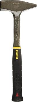 STANLEY FATMAX Hammer for Blacksmith (56-003)