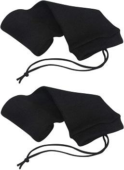 TOURBON Knit Gun Socks for Mossberg Shockwave