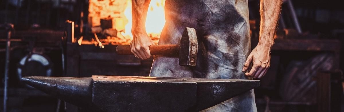 best blacksmith hummers