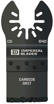 Imperial IBOA640-1