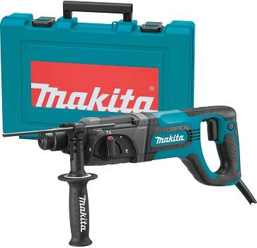Makita HR2475 1 inch Rotary Hammer